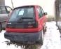 продавам части за ВОЛВО-480
