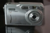 Продавам Фотоапарат Euro Cyber X-30
