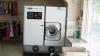 Продавам пълно оборудване за ателие за химическо чистене