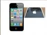 ПРОДАВАМ Apple iPhone 4