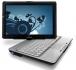 употребяван лаптоп HP Pavilion TX2500