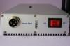 Мощен GSM заглушител с дистанционно управление / ST18 - SPYTECH.BG