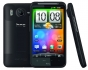 HTC Desire HD Unlocked GSM PHONE
