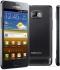 Samsung i9100 Galaxy S II 32GB Black Unlocked