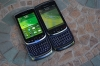 Blackberry 9810 Torch Black Unlocked