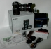 Canon EOS 5D Mark II Body with Kit (24-105 IS) (Eng)
