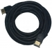 продавам hdmi кабел 10м. и 5м. камера logitech