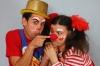 Детски партита с театър''Мечтатели''