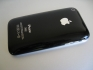 Продавам Apple iPhone 3GS 16 GB