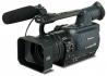 Panasonic AG-HVX205A P2HD Camcorder