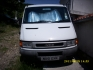 IVECO DAILY 2.8TD