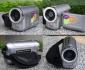 59лв-Продавам чисто нова дигитална камера (видео/снимки)