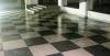 Почистване на мрамор и мозайка