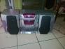 Продавам SONASHI SMC1887-RI