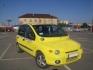 Предлагам транспорт Русе-Букурещ и обратно