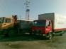 превози  на товари