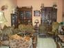 Старинни,Антични и Антикварни мебели Фландрия