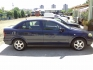 Opel Astra 1.6, 1998, Sedan - 4300 лв.