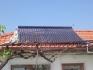 50% намаление на парно отопление и слънчеви колектори