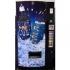 автомат за безалкохолни напитки с монетник с ресто 1999 лева