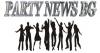 Partynewsbg-електронна медия набира: