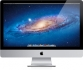 Apple iMac 500GB HDD 4GBRAM