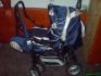 продавам детцка количка