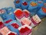 Внос на рози от Еквадор ЦВЕТЯ НА ЕДРО