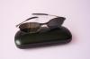 Слънчеви очила с огледално покритие за обратно виждане / ST35 - SPYTECH.BG