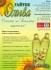 Рафинирано слънчогледово олио