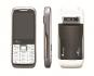 Продавам мобилен телефон Privileg TV5 MINI