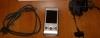 Мобилен телефон Sony Ericsson W595