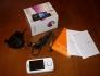 Мобилен телефон Sony Ericsson Spiro