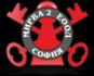 Ключар, Ключарски услуги-София, Автоключар