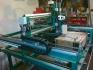 CNC рутер / ЦПУ фреза за паметници, надписи и орнаменти мрамор,...
