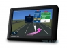 Garmin Nuvi 1450T GPS навигация
