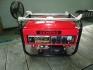 """Бензинови генератори за ток """" GENERO """" - 3 KW/ 6.5 Hp - с дистанционно управление , ел. стартер и  медни..."""