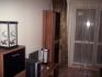 Двустаен апартамент Варна 61м2 център Акт16. Собственик.