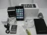 за продажба, iphone4s 64GB, къпина, HCT, Nokia.
