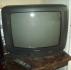 Продавам телевизор Goldstar + оригинално дистанционно