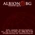 Преводи и легализация Албион БГ
