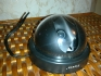 Viewse VC-800 куполна цветна CCD камера