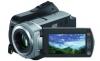 Продавам handycam SONY SR35E