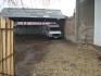 Паркинг за кемпери и каравани