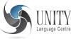 Частни уроци по български език за чужденци