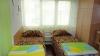 Нощувки за задочници и гости на Благоевград - 0899 54 80 44
