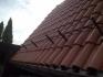 Ремонт на покриви, тел: 0895460909
