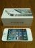 Apple iPhone 4S 64 GB GPS Unlocked Phone (SIM Free)