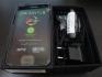 SAMSUNG i9100 GALAXY S II 32GB QUAD BAND UNLOCKED GSM PHONE