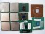 10 Процесора Пентиум, Селерон, Мобиле